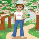 Rixie Clip's avatar
