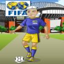 Anahata's avatar