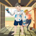 mlieobd's avatar