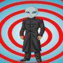 citizen insane's avatar