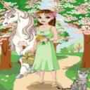 Ophelia's avatar