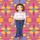pignetvivi's avatar