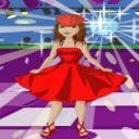 Fanii's avatar