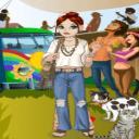 carmilla_delioncourt's avatar