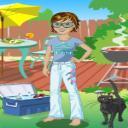 Jen's avatar