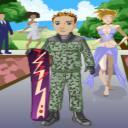 bmx-snowboarder151's avatar