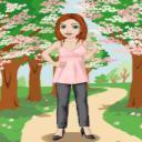Noelle's avatar
