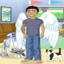 Pinguino's avatar