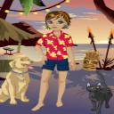 mary a's avatar