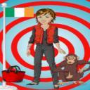 Cheeky Monkey's avatar