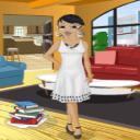 Alisha L's avatar