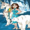 Alexandra Briony's avatar