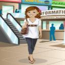 HCC's avatar