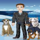 Nidonemo's avatar