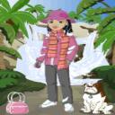 ♥ lani s's avatar