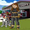 FireWomen's avatar