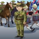 Fetri M's avatar