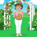 Laura H's avatar