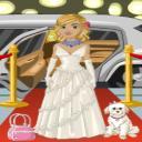 diamante16154's avatar