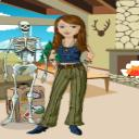 lizzbeth's avatar