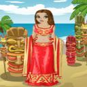 Hada 46's avatar
