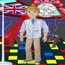 ツ George UK ♬♫'s avatar