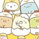 流沙櫻夜's avatar