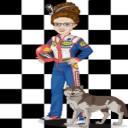 april T's avatar