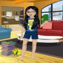 Ashley V's avatar