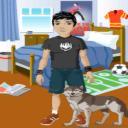 youzhe  Yen's avatar
