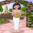 ~♥ Hazey Pazey ♥~'s avatar