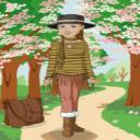 rhonawk's avatar