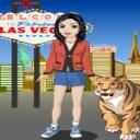 Montez Grl's avatar