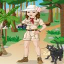Debby M's avatar