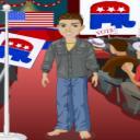 Colin S's avatar