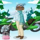 ariraze703's avatar