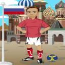 Салазар-алан-Мексика правил's avatar