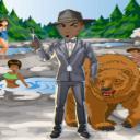 Oh NOOOOOO!'s avatar