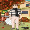 pozz_midvalley's avatar