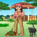 magdalina's avatar