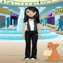 nerostarmoon's avatar