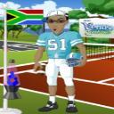 Curtis Snow's avatar
