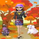 Petra Hard's avatar