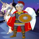 永順's avatar