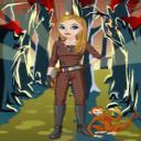 Bastet05's avatar