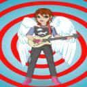 Nemesis Uchiha's avatar