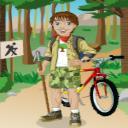 Jacob Riley's avatar