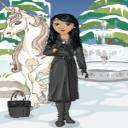 JaneLily's avatar