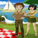 Σγε Ογτιε's avatar