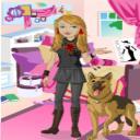 Carla Foxy Star's avatar